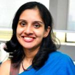 Priyanwada C.