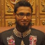 Shahrukh K.