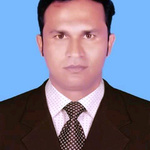 Azad A.