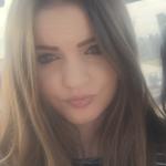 Eleanor B.'s avatar