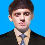 aamir faraz