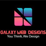 GALAXY WEB DESIGNS LTD's avatar
