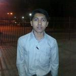 Zunayed M.