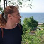 Svetlana G.'s avatar