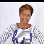 Esther V.'s avatar