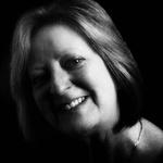 Deborah Sutton