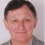 Roy R.