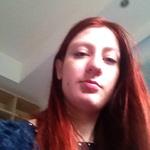 Alexia P.'s avatar