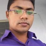 Md Abdur R.