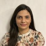 Swati S.'s avatar