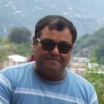 Muhammad Mueen Uddin