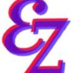 Erika Z.