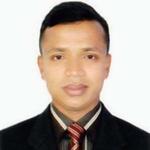 Shohel Parvez
