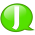 Jhon P.