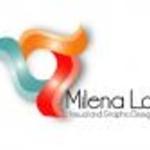 Milena L.