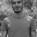 Gürkan's avatar