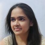 Shahina's avatar
