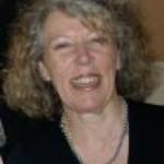 Jill O.