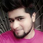 Nazrul H.