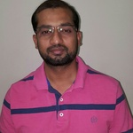 Mohemad Mustaq A.