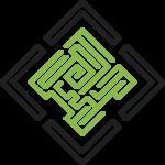 Labyrinth T.