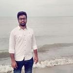 Satheesh Kumar A.'s avatar