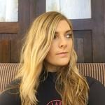 Alison J.'s avatar