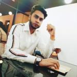 Reazul Zannah's avatar