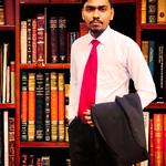 Kavindu S.'s avatar