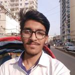 Farabi Rahman