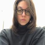 Amber C.'s avatar