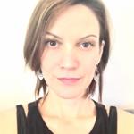 Jeannie H.'s avatar