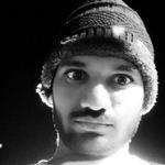 Infosys's avatar