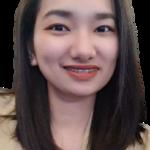 Marinel C.'s avatar