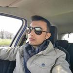 Muhammed Buğra Ş.'s avatar