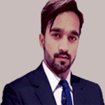 Muhammad Asif I.