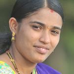 Nethravathi S.'s avatar
