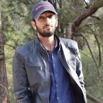 Safi U.'s avatar