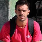 Tommaso P.