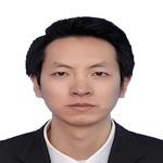 Yuan M.