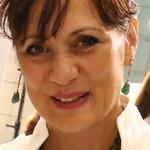 Marika A.