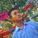 Zin Ko