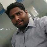 Jayaram