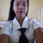 Geraldine B.'s avatar