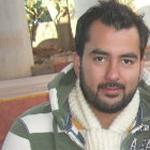 Rodolfo O.