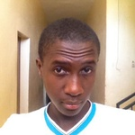 Moussa Ball