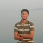 Abhishek Kumar A.
