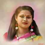 Aditi's avatar