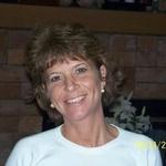 Sandra B.'s avatar