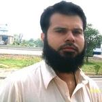 Muhammad Aamir U.